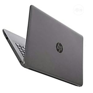 New Laptop HP 250 G7 8GB Intel Core I5 1T | Laptops & Computers for sale in Lagos State, Ikeja