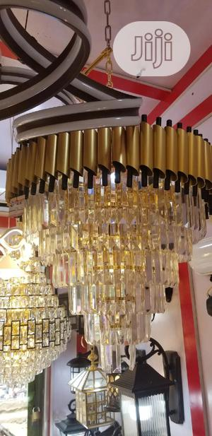 LED Chandeliers   Home Accessories for sale in Lagos State, Lagos Island (Eko)