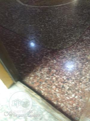 Terrazzo and Marble Floor Restorartion | Cleaning Services for sale in Lagos State, Surulere