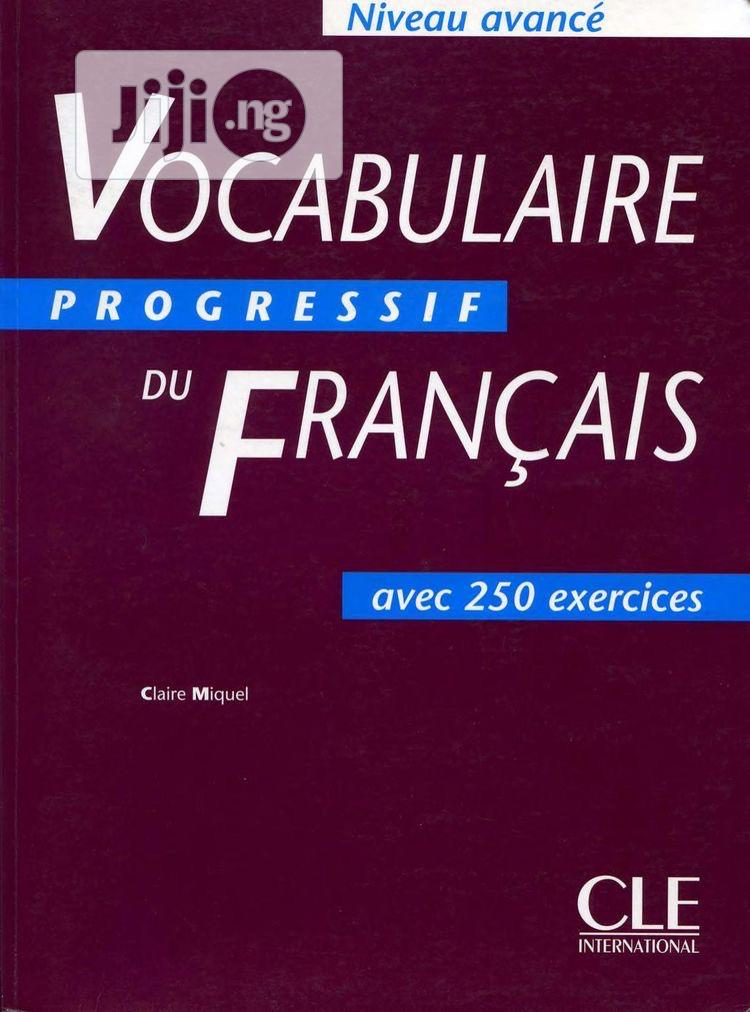 French Audio Learning Cd and Book | CDs & DVDs for sale in Surulere, Lagos State, Nigeria