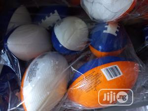 Kids Rugby Ball | Toys for sale in Lagos State, Apapa