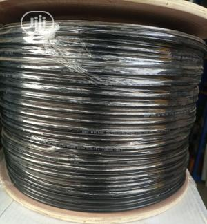 CCTV Cable Cable by 305meter Pure Copper | Accessories & Supplies for Electronics for sale in Lagos State, Ojo