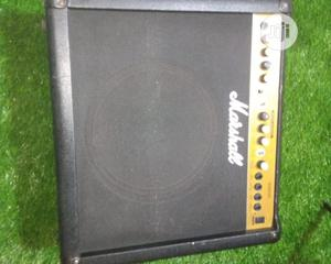 Backline Amps and Instruments Rentals | Musical Instruments & Gear for sale in Ogun State, Ado-Odo/Ota