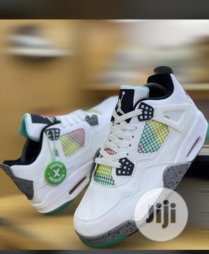 Nike Air Jordan | Shoes for sale in Abuja (FCT) State, Gwarinpa