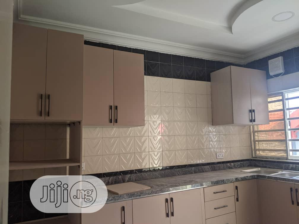 2 Bedrooms Apartment | Houses & Apartments For Rent for sale in Ikate, Lekki, Nigeria