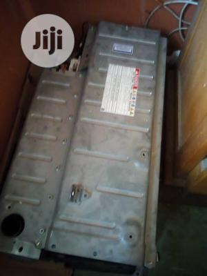 Toyota Camry Hybrid Battery Pack   Electrical Equipment for sale in Ondo State, Akure