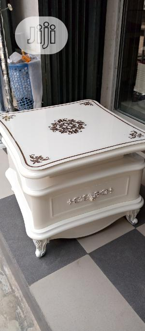 Mini Center Table   Furniture for sale in Lagos State, Lekki