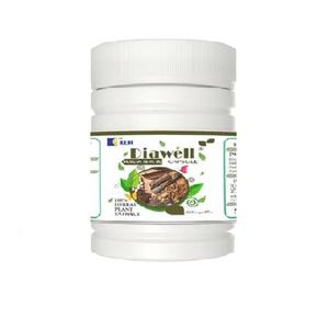 Diawell Diabetes Type 2 Capsules   Vitamins & Supplements for sale in Lagos State, Ikoyi