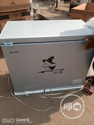 Snowsea Chest Freezer | Kitchen Appliances for sale in Lagos State, Ojo
