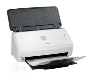 Hp Scanjet Pro 3000 S4 | Printers & Scanners for sale in Lagos State, Lagos Island (Eko)