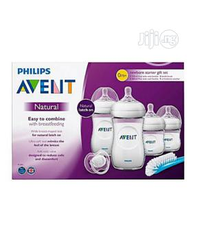Avent Feeder Set | Baby & Child Care for sale in Abuja (FCT) State, Kubwa