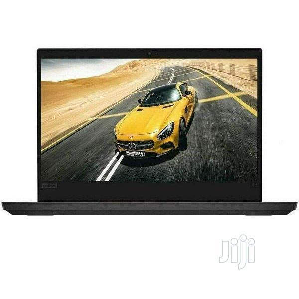 New Laptop Lenovo 8GB Intel Core I5 HDD 1T