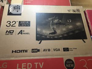 Syinix 32inchs LED TV   TV & DVD Equipment for sale in Lagos State, Ikeja