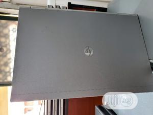 Laptop HP EliteBook 8460P 4GB Intel Core I5 320GB | Laptops & Computers for sale in Lagos State, Ikeja