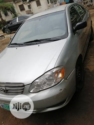 Cars for Hire or Rent, (Toyota Corolla) | Automotive Services for sale in Lagos State, Yaba