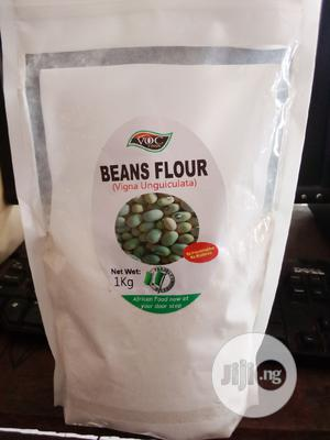 Beans Flour | Meals & Drinks for sale in Lagos State, Yaba