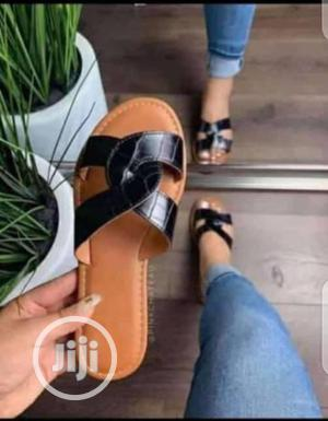 Ladies Slippers Available   Shoes for sale in Lagos State, Alimosho