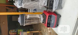 Industrial Blenders and Grinders   Kitchen Appliances for sale in Lagos State, Ikorodu