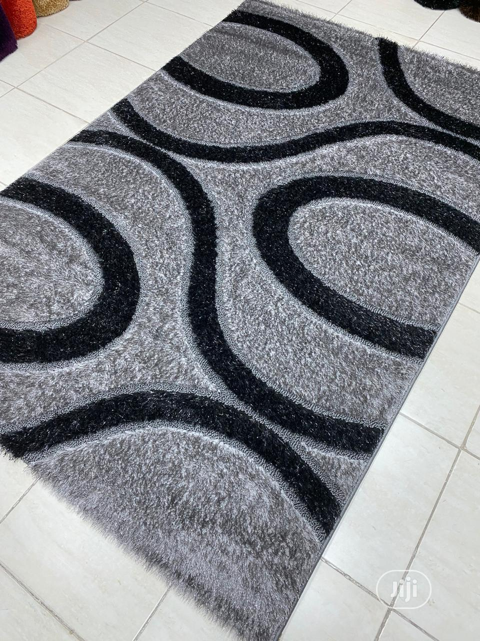Center Rugs | Home Accessories for sale in Ifako-Ijaiye, Lagos State, Nigeria
