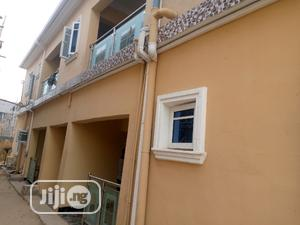 Lovely 2bedroom Apartment | Houses & Apartments For Rent for sale in Ibeju, Badore