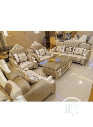 High Quality Royal Sofa Chair | Furniture for sale in Lagos State, Lekki