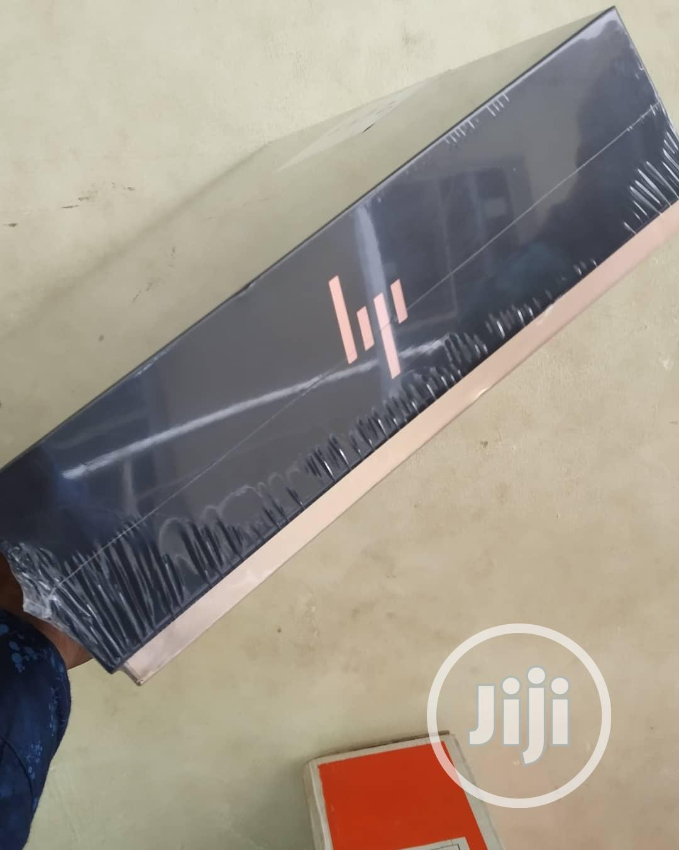 New Laptop HP Spectre 13 16GB Intel Core I7 SSD 512GB