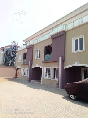 Luxury 4 Bedroom Terraced Duplex With BQ   Houses & Apartments For Rent for sale in Lekki, Lekki Phase 1
