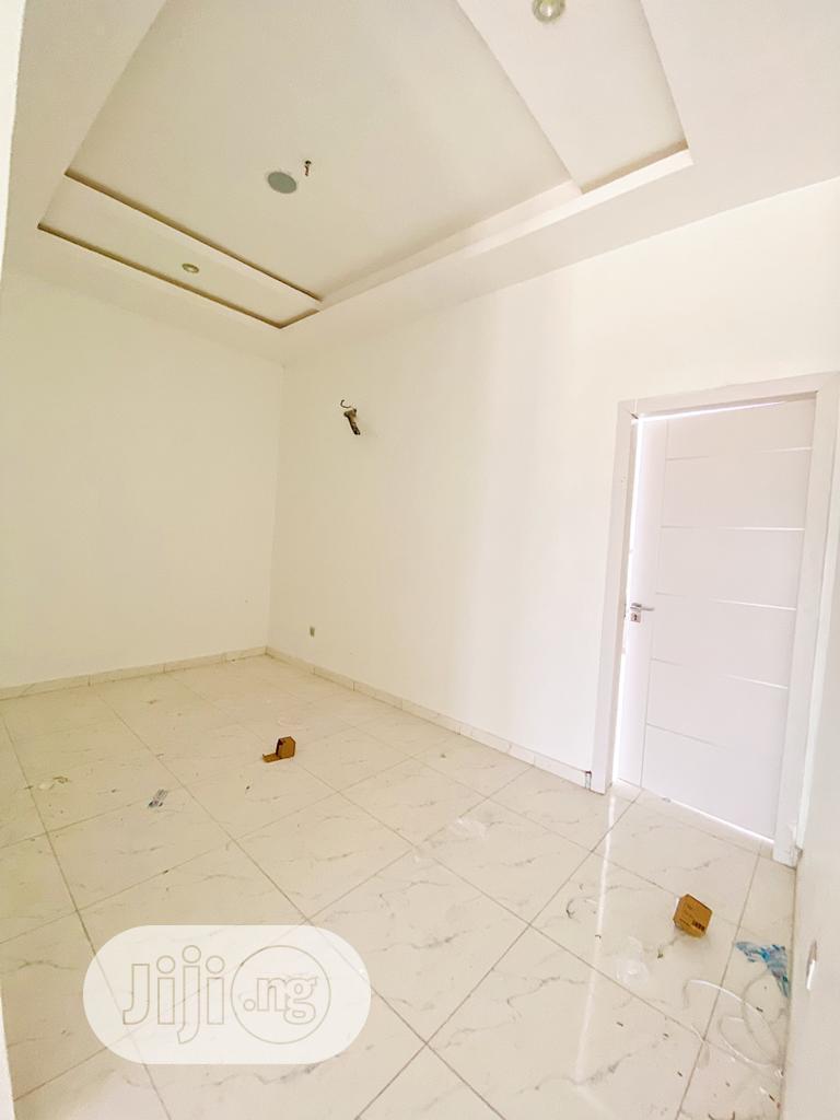 4 Bedrooms Duplex for Sale Lekki