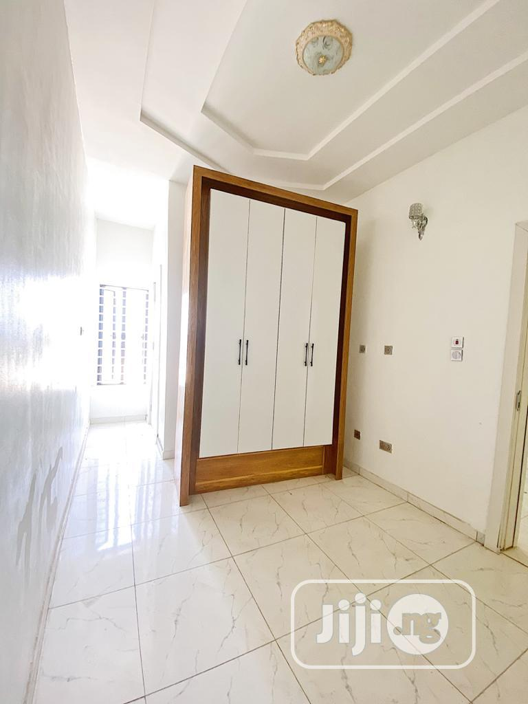 4 Bedrooms Duplex for Sale Lekki | Houses & Apartments For Sale for sale in Lekki, Lagos State, Nigeria