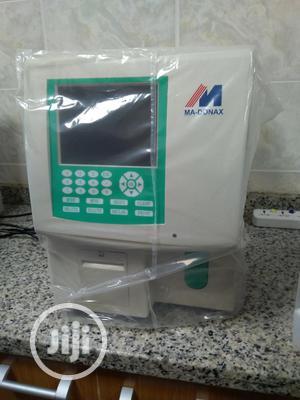 Hematology Analyser | Medical Supplies & Equipment for sale in Lagos State, Lagos Island (Eko)