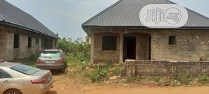 Cheap Uncompleted 6 Units Flat for Sale | Houses & Apartments For Sale for sale in Edo State, Benin City