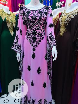Kaftans for Elegant Ladies | Clothing for sale in Kwara State, Ilorin South