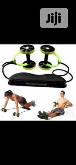 Revoflex Exerciser | Sports Equipment for sale in Lagos State, Ojo