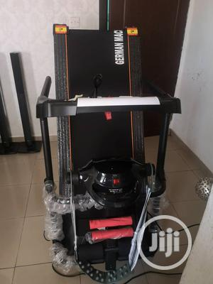 German Machine Treadmill | Sports Equipment for sale in Anambra State, Nnewi