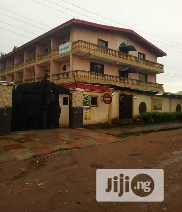 24 Executive Rooms 4sale Serious Buyer Ready 2day Only Call