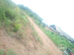 Farm Land for Lease in Epe   Land & Plots for Rent for sale in Epe, Epe