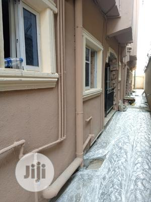 Standard 2 Bedroom at Bucknor Estate | Houses & Apartments For Rent for sale in Lagos State, Isolo