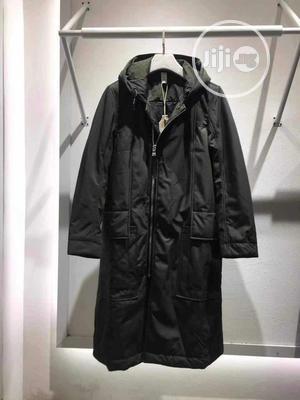 High Quality Black Blazer Jacks for Men   Clothing for sale in Lagos State, Magodo