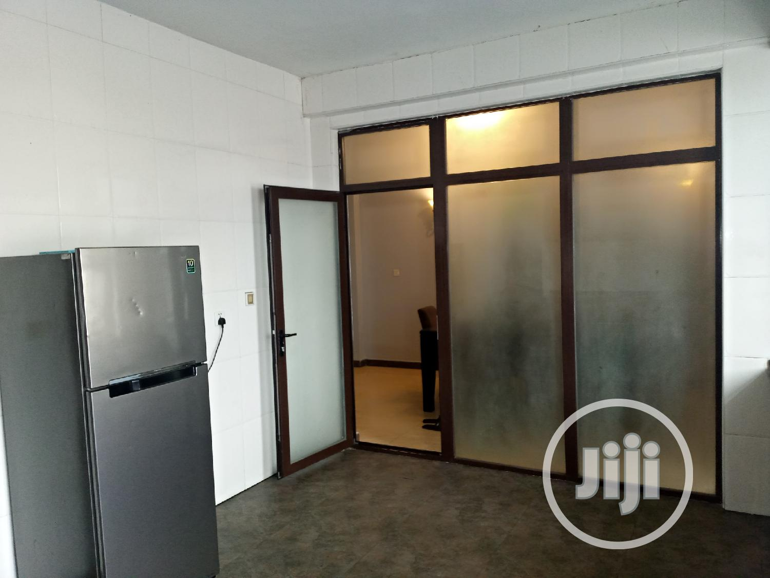 4 Bedroom Apartment Available for Short Let | Short Let for sale in Victoria Island Extension, Victoria Island, Nigeria