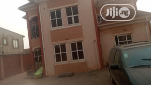 Four Bedrooms Duplex for Sale in a Good and Gated Close . | Houses & Apartments For Sale for sale in Ojodu, Yakoyo/Alagbole