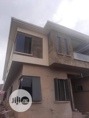 New 5 Bedroom Detached Duplex With Bq at Ogudu GRA for Sale | Houses & Apartments For Sale for sale in Ogudu, Ogudu GRA