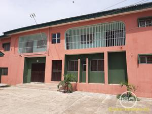 Block of 4 Flats of 3 Bedrooms With 2 Bedroom Bungalow | Houses & Apartments For Sale for sale in Ibadan, Bodija