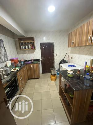 Furnished 3 Bedroom Flat at Lekki Phase 1 Very Tasteful   Houses & Apartments For Rent for sale in Lagos State, Victoria Island
