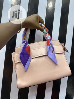 Medium Size Cute Padro Handbag | Bags for sale in Lagos State, Surulere