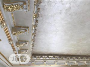 Pop Interior Design Royal Finishing. | Building & Trades Services for sale in Lagos State, Victoria Island