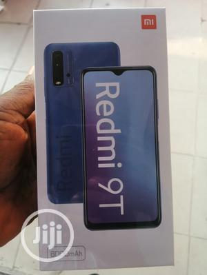 New Xiaomi Redmi 9T 128 GB | Mobile Phones for sale in Lagos State, Ikeja