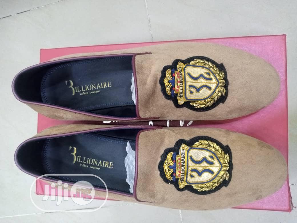 Quality Shoe   Shoes for sale in Lagos Island (Eko), Lagos State, Nigeria