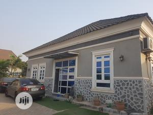 3 Bedrooms Bungalow With Bq For Sale | Houses & Apartments For Sale for sale in Abuja (FCT) State, Galadimawa