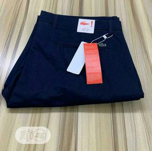 Classic Polo Ralph Lauren Chino's Trousers | Clothing for sale in Lagos State, Lagos Island (Eko)
