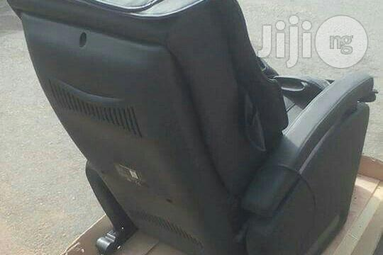 New Massage Chair   Massagers for sale in Surulere, Lagos State, Nigeria